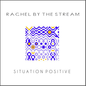 Situation Positive | CD